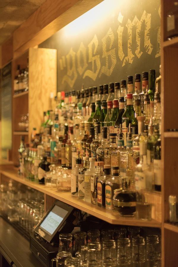 bar rencontre 40 ans et plus